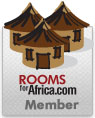 rooms-for-africa-1